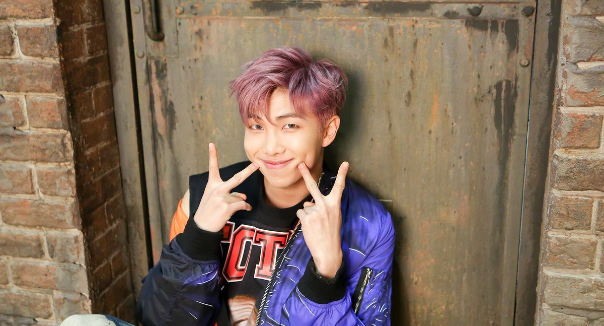 Rap Monster / راب مونستر